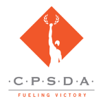cpsda_logo_export_72res_color