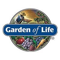 gardenoflife