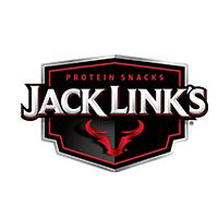 jacklinks