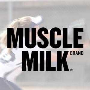 muscle-milk2