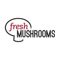 freshmushrooms