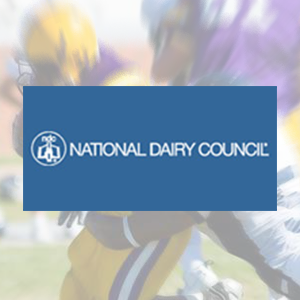 national_dairy_council2