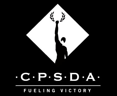 CPSDA | SportsRd.org | Collegiate & Professional Sports Dietitians Association