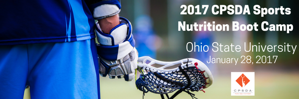 2017-cpsda-sports-nutrition-boot-camp