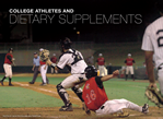 Dietary Supplements Fact Sheets