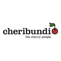 cheribundi