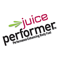 juiceperformer