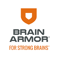 brainarmor