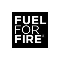 fuelforfire