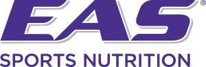 eas-sn-logo-purple