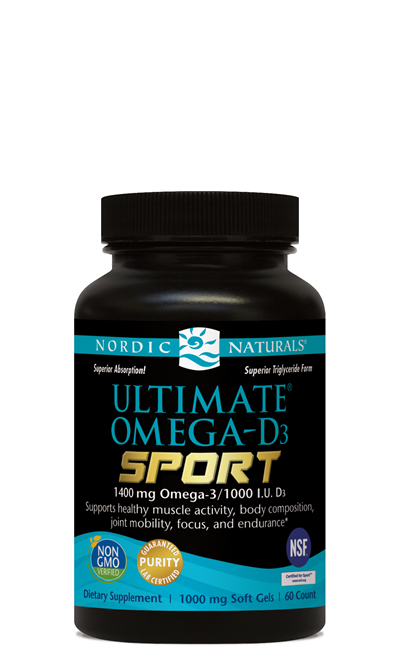UltimateD3Sport_60
