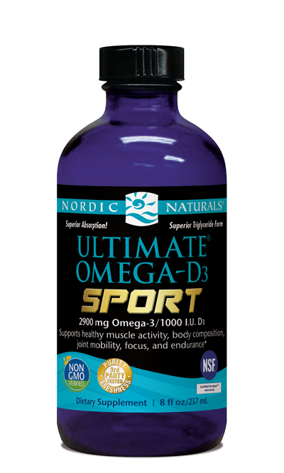 UltimateD3Sport_8